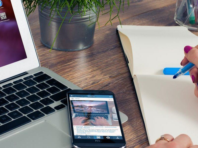 blog upscaling programmatic