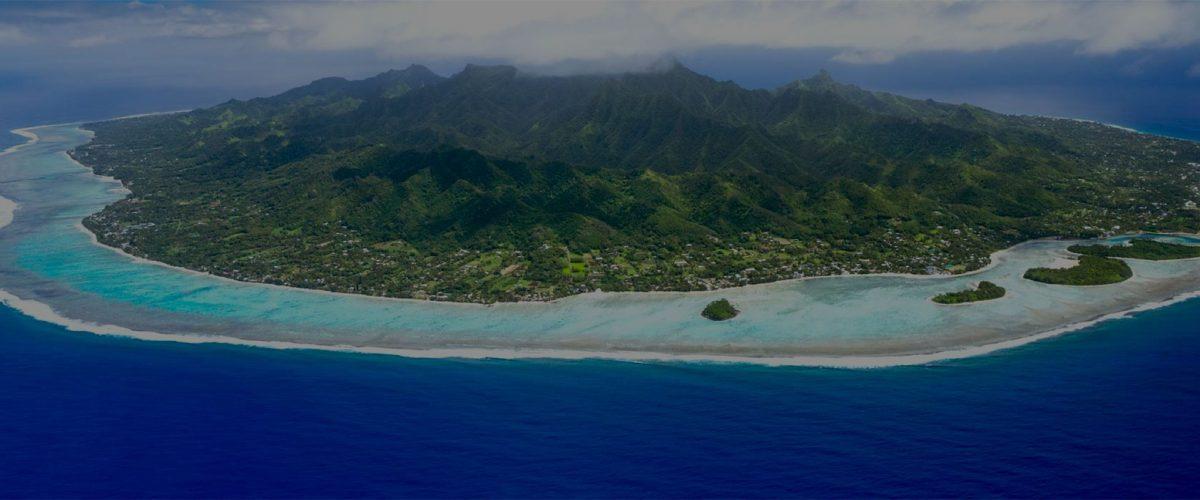 Digital Advertising Case Study Cook Islands 2