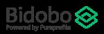 Bidobo Logo