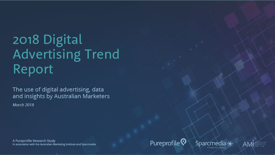 Digital Advertising Report Thumbnail 1